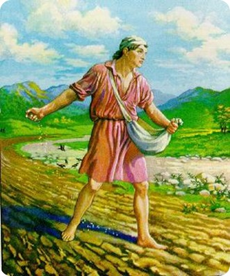-_parable-of-the-sower