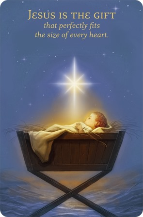 Baby Jesus1