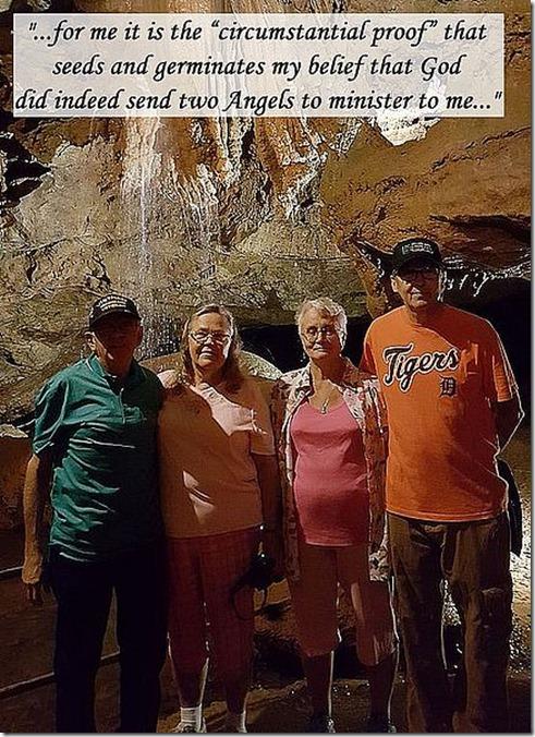 Tuckaleechee.Caverns.2
