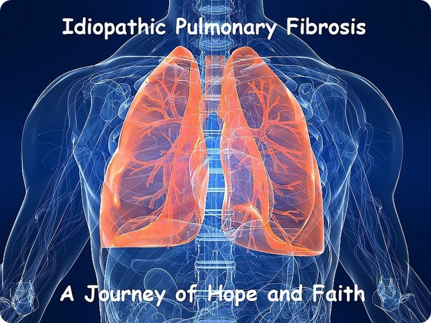 IPF.Journey.Hope.Faith